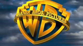 getlinkyoutube.com-Warner Bros. Pictures