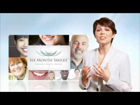 Dr Sajini Shetty - Six Month Smiles