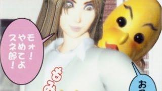 getlinkyoutube.com-日本で1番怖いと言われているマンガ