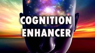 getlinkyoutube.com-(1 HOUR) Cognition Enhancer - Clearer, Smarter Thinking -  Learning & Intelligence ISOCHRONIC