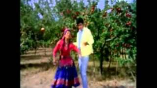 Song: Ye Parda Hata Do Film: Ek Phool Do Mali (1969) with Sinhala Subtitles