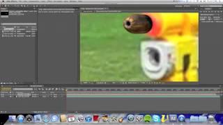 getlinkyoutube.com-Green screen Bullet pass tutorial .mov