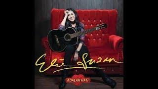 GERIMIS MELANDA HATI REVISI - ERIE SUZAN karaoke dangdut (Tanpa vokal) cover