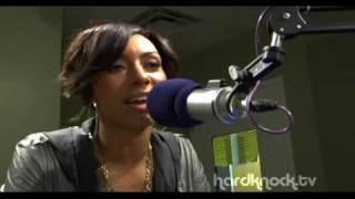 getlinkyoutube.com-Keri Hilson addresses Beyonce and Ciara diss