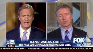 getlinkyoutube.com-Is Rand Paul Donald Trump's Biggest Stooge?!