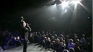 getlinkyoutube.com-Thousand Foot Krutch, Live at Skull Church, 29-03-13 [Full Concert]