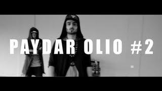 PAYDAR OLIO - #2