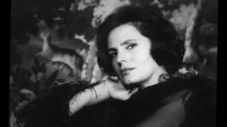 getlinkyoutube.com-AMALIA RODRIGUES-Solidao-COLUMBIA-1955