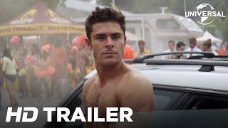 getlinkyoutube.com-Vizinhos 2 - Trailer Oficial 2