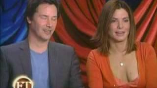 getlinkyoutube.com-Sandy and Keanu