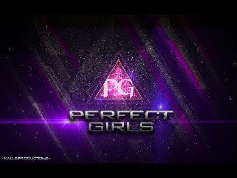 Perfect Girls - All Members