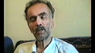 getlinkyoutube.com-كاك احمد مفتى زاده - بيام دواى ئازادبوونى زيندان
