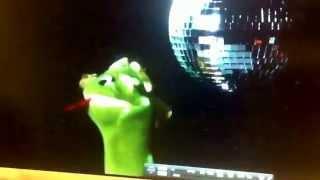 getlinkyoutube.com-Copy of World of rhythm 2010 DVD