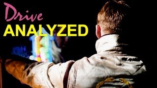 getlinkyoutube.com-DRIVE Analyzed - Movie Review (SPOILERS)