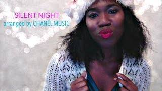 SILENT NIGHT | chanelmusic