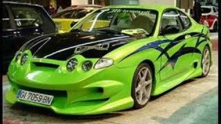 getlinkyoutube.com-modifiyeli arabalar