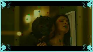 Aval Siddharth and Andrea Sex Scene