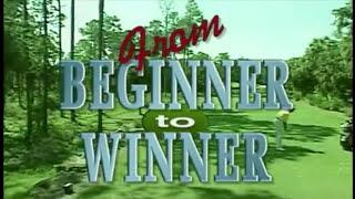 getlinkyoutube.com-David Leadbetter - Beginner to Winner