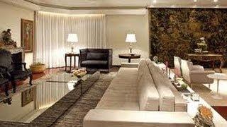 getlinkyoutube.com-Curso completo de decoración de interiores. Aprende a decorar tu casa