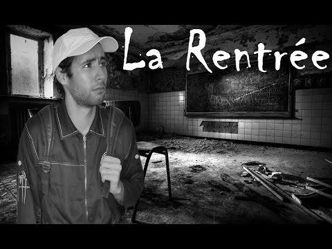 Saif-IFOTC LA RENTRÉE