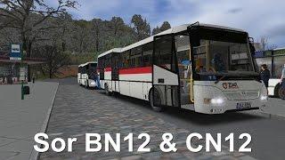 getlinkyoutube.com-OMSI 2 - SOR BN12 & CN12 [+DOWNLOAD]