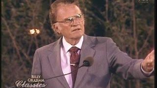getlinkyoutube.com-Billy Graham - Forgiveness