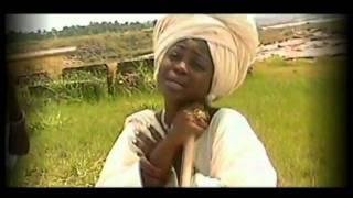 getlinkyoutube.com-Marie Misamu   eh yahweh