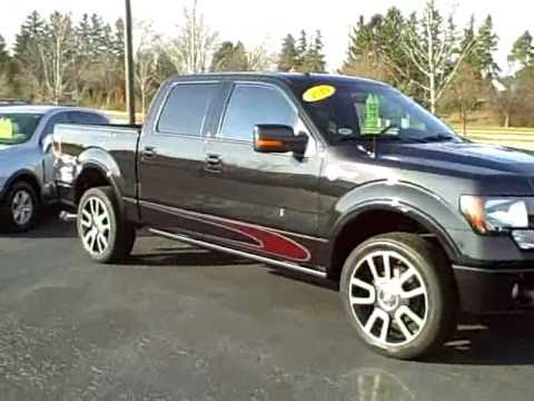 2010 ford f150 regular cab problems online manuals and for Broadway motors longmont colorado