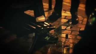 Zekwé Ramos, AlKpote, Seth Gueko - La nuit nous appartient (ft. Dinos Punchlinovic)