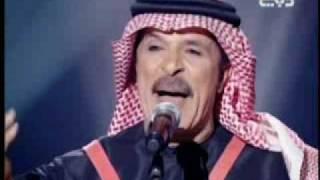 getlinkyoutube.com-مريام فارس وابو الخير -على العين موليتي -تاراتاتا