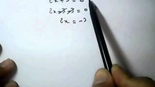 getlinkyoutube.com-المعادلات 1 : للثالثة إعدادي