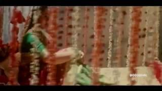 GangaYamuna Kannada movie .Olave Manave song