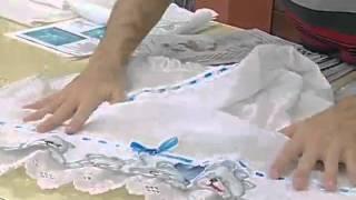 getlinkyoutube.com-ARTE BRASIL - IVONE LOBATO E FILÓ FRIGO (28/02/2012)