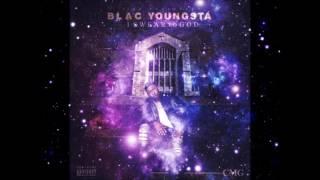 getlinkyoutube.com-Blac Youngsta- Shoot Me (Slowed)