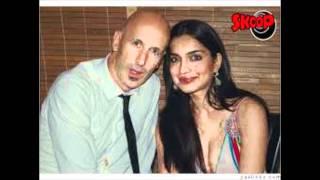 getlinkyoutube.com-shameless pakistani actresses real face and famous scandel