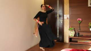 Laung laachi   mannat noor