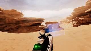 getlinkyoutube.com-Top 10 Upcoming REALISTIC GRAPHICS VR Games 2017 | PS VR | Oculus Rift | HTC Vive