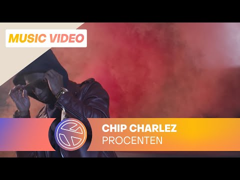Chip Charlez – Procenten (Prod. TROUBLEMVKERS)