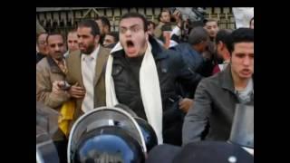 getlinkyoutube.com-هشام الجخ   -  التأشيرة  /  Hisham El Jokh - Visa