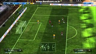 getlinkyoutube.com-FIFA Online 3 AC Milan Special 09
