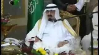 getlinkyoutube.com-الملك عبدالله قصيدة للشاعر ناصر خليوي البلوي