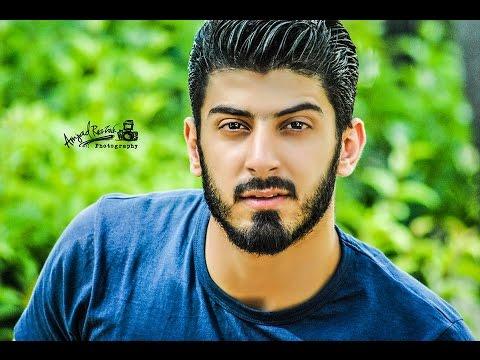 اسـماعيل تمر أغنية حملة || أهل النشامة || للتبرع للآجئين السوريين في مخيمات الموت