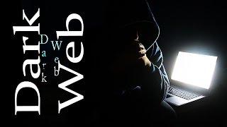 "getlinkyoutube.com-""Dark Web"" | CreepyPasta Storytime"