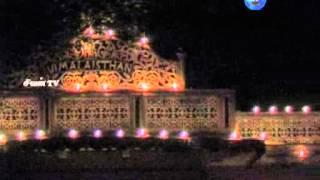 யாழ்ப்பாணத்தில் வீடுகளில் நடைபெற்ற கார்த்திகை விளக்கீடு (05.12.2014)