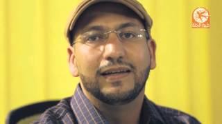 getlinkyoutube.com-أمي - مراد شريف | طيور الجنة