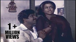 getlinkyoutube.com-Malayalam Movie scene - NH47 - You Know What I Want ! !