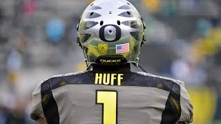 getlinkyoutube.com-Josh Huff || Oregon Highlights ᴴᴰ