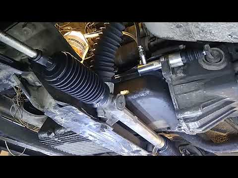Рабочий цилиндр сцепления шеви нива на омкпп иж ода 2126