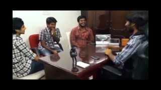 getlinkyoutube.com-Ethir Neechal Making  Sivakarthikeyan   Priya anand   Dhanush  Anirudh  Latest Tamil Movie