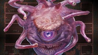 getlinkyoutube.com-FALLEN BEHOLDER!! [Terraria: Epic Modpack - Episode 60 -]